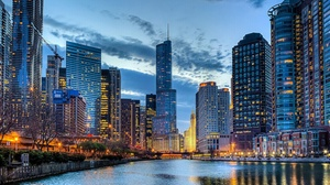 Up to 50% Off Chicago Architecture Boat Cruise at Chicago Architecture Boat Tour, plus 6.0% Cash Back from Ebates.