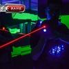 Laser game pour 4, 6 ou 8 personnes
