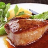 東京都/浅草 ≪豪華フレンチディナーコース(牛肉のソテー・魚料理など)≫