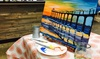 Paint 'N Pour - North Redondo Beach: Paint and Wine Experience for One, Two, or Four at Paint 'N Pour (Up to 48% Off)