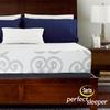 Hot Buy: Serta Perfect Sleeper Memory-Foam Mattress Set