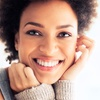 79% Off at Hagerman Dental Care