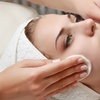 Up to 61% Off Facial Packages at Crystal's Day Spa