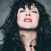 Ann Wilson of Heart (An Evening With) – Up to 51% Off Concert