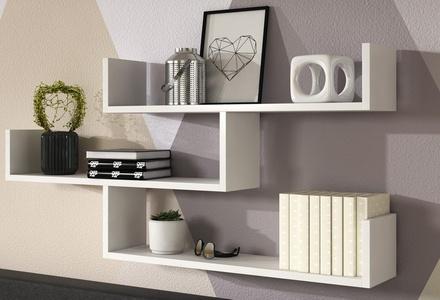 Libreria Kassi Groupon | Recensioni e info Coupon