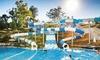 Espagne: Spécial juillet 7 nuits en tout inclus en hotel 4*