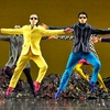 Mark Morris Dance Group  – Up to 42% Off Beatles' Tribute
