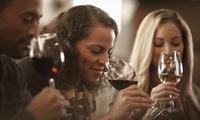 Dégustation de vins haut de gamme de 2h chez vous pour 1 à 12 personnes dès 19,99 € avec Maison de vins Nicolaus