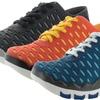 Ccilu Skogar Men's Rubber Sport Fashion Sneakers