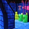 Up to 49% Off Laser Tag at Area 51 Laser Tag
