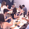 Up to 36% Off Watercolor Paint Nights at Arteria