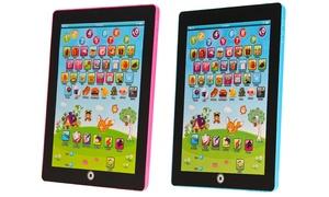 Tablette éducative multifonction