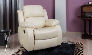 tous les produits. Black Bedroom Furniture Sets. Home Design Ideas