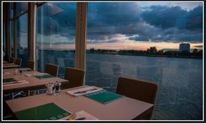 Lennart Knab Photography.: Leg je interieur professioneel vast op 360° foto vanaf €119,99.