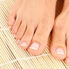 Up to 68% Off Toenail-Fungus Treatment