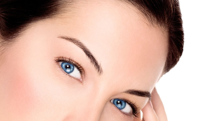 Dr Brian Murray PC - Dunlay Meadows: Up to 51% Off 20 units of Botox or Juvéderm at Dr Brian Murray PC