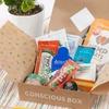 Conscious Box Subscriptions
