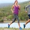 Free Groupon for Road Runner Sports—Up to $60 Off Running Shoes & More