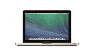 "Apple MacBook Pro 15.4"" Laptop (Refurbished A-Grade)"