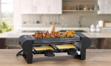 Raclette grill Clatronic RG 3592
