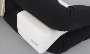 Bluestone Foam Knee Pillow Spacer Cushion