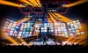 Trans-Siberian Orchestra — Up to 33% Off Concert + Album