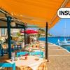 InsureandGo: 20% Off Travel Insurance