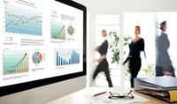 Formation Microsoft Office, Excel, Powerpoint ou Access avec E-careers à 19,99 € (96% de réduction)