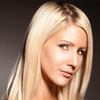 Up to 63% Off at Rachel's Hair Salon