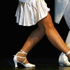 44% Off Salsa or Swing Classes