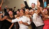 Fusion Social Events: $400 Off $500 Worth of Photobooth