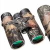 Waterproof Blackhawk Hunting Binoculars