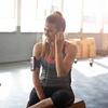 Abonnement 1 mois de fitness en illimité