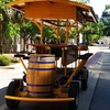 Up to 50% Off Two-Hour Pedal Tour
