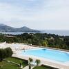 Provence-Alpes-Côte d'Azur : studio ou appartement 2 pièces confort