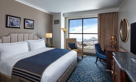ga-bk-higgins-hotel-new-orleans-curio #1