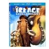 Ice Age: Dawn of the Dinosaurs (Blu-Ray/DVD/Digital Copy)
