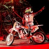 UniverSoul Circus – Up to 31% Off