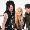 Lita Ford – Up to 29% Off Heavy-Metal Concert