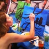 Up to 54% Off at Suncoast Art Academy