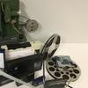 Digitalisierung Videokassetten