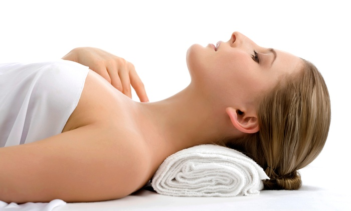 Brownstone Station Massage & Bodywork - Hummelstown: $115 for a 90-Minute Sampler Package from Brownstone Station Massage & Bodywork ($190 Value)