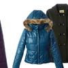 Maralyn and Me Women's Coats