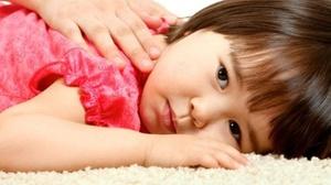 (#BonPlanLa-Rochelle) Forfait modelage pour enfant et maman -34% réduction