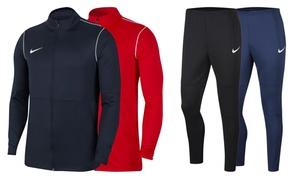 Survêtement Nike 2020