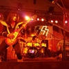 Kissed Alive — $9 for KISS Tribute