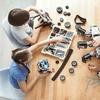 42% Off Robotics Classes for Kids