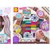 Alex Toys Ultimate Bracelet-Making Kits