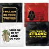 Up to 71% Off Star Wars Condoms from Funnycondoms.com