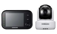 Samsung SEW-3037W Baby Monitoring With Free Delivery